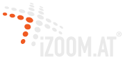 iZOOM.AT